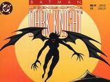 Batman: Legends of the Dark Knight Vol 1 41