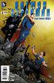 Batman Superman Vol 1 2