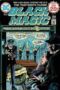 Black Magic 6
