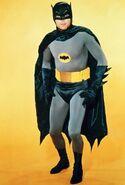 Bruce Wayne Batman 1966 TV Series 0001