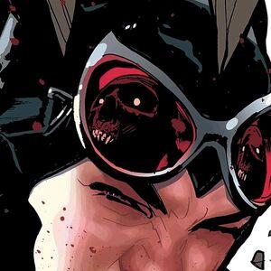 Catwoman 0026.jpg