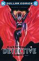 Dollar Comics Detective Comics Vol 1 854