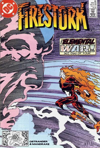 Firestorm Vol 2 91.jpg