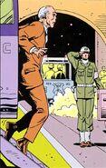 Gerald Ford Watchmen 001