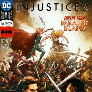 Injustice 2 Vol 1 16.jpg