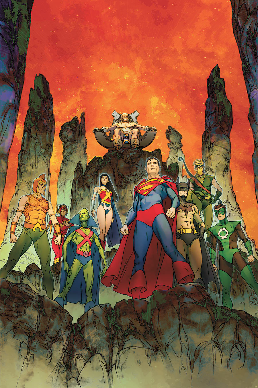 JLA Classified Vol 1 53 Textless.jpg