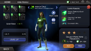 Jessica Cruz DC Legends 0001