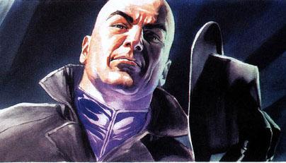 Lex Luthor (Justice) 003.jpg
