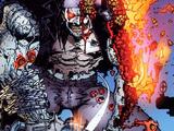 Lobo (Batman/Lobo)