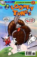 Looney Tunes Vol 1 137