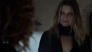 Maria Kyle Gotham 0001