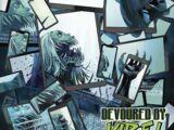 Nightwing Annual Vol 4 1