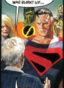 Powerman (Earth-22)