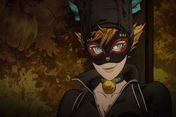 Selina Kyle Batman Ninja 0001.jpg
