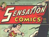 Sensation Comics Vol 1 49