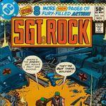 Sgt. Rock Vol 1 346.jpg