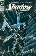 Shadow Stirkes Vol 1 13