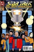 Star Trek The Next Generation Vol 2 66