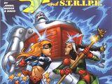 Stars and S.T.R.I.P.E. Vol 1 7