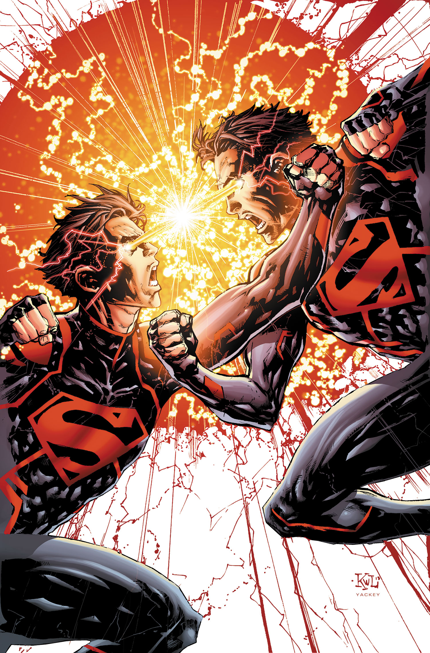 Superboy Vol 6 23 Textless.jpg