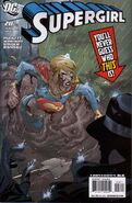 Supergirl v.5 28