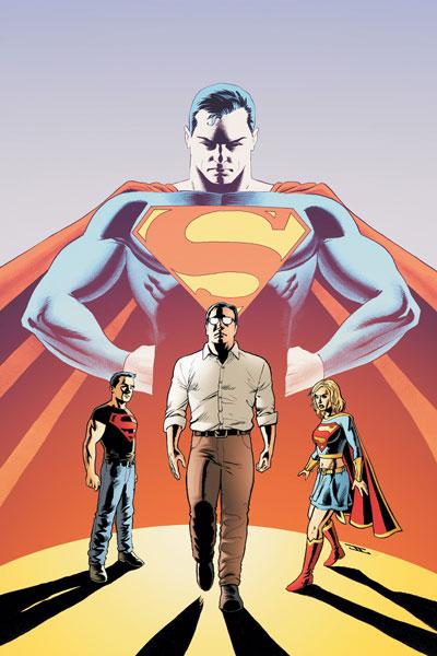 Superman Vol 1 713 Textless.jpg