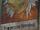 Temperance Silverlock (Prime Earth)