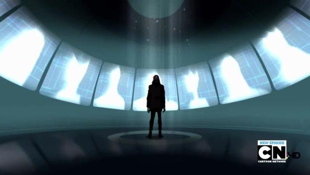 Light (Earth-16)