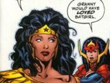 Diana of Themyscira (Earth-1098)