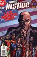 Young Justice 35