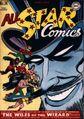 All-Star Comics 34