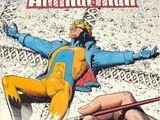 Animal Man Vol 1 5