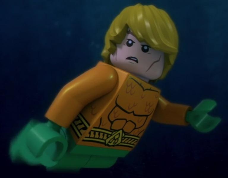 Orin (Lego DC Heroes)