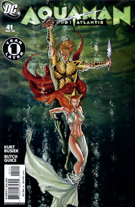 Aquaman Sword of Atlantis Vol 1 41 Variant.jpg