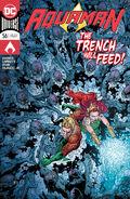 Aquaman Vol 8 56