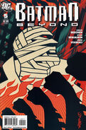 Batman Beyond 05