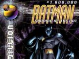 Batman: Shadow of the Bat Vol 1 1000000