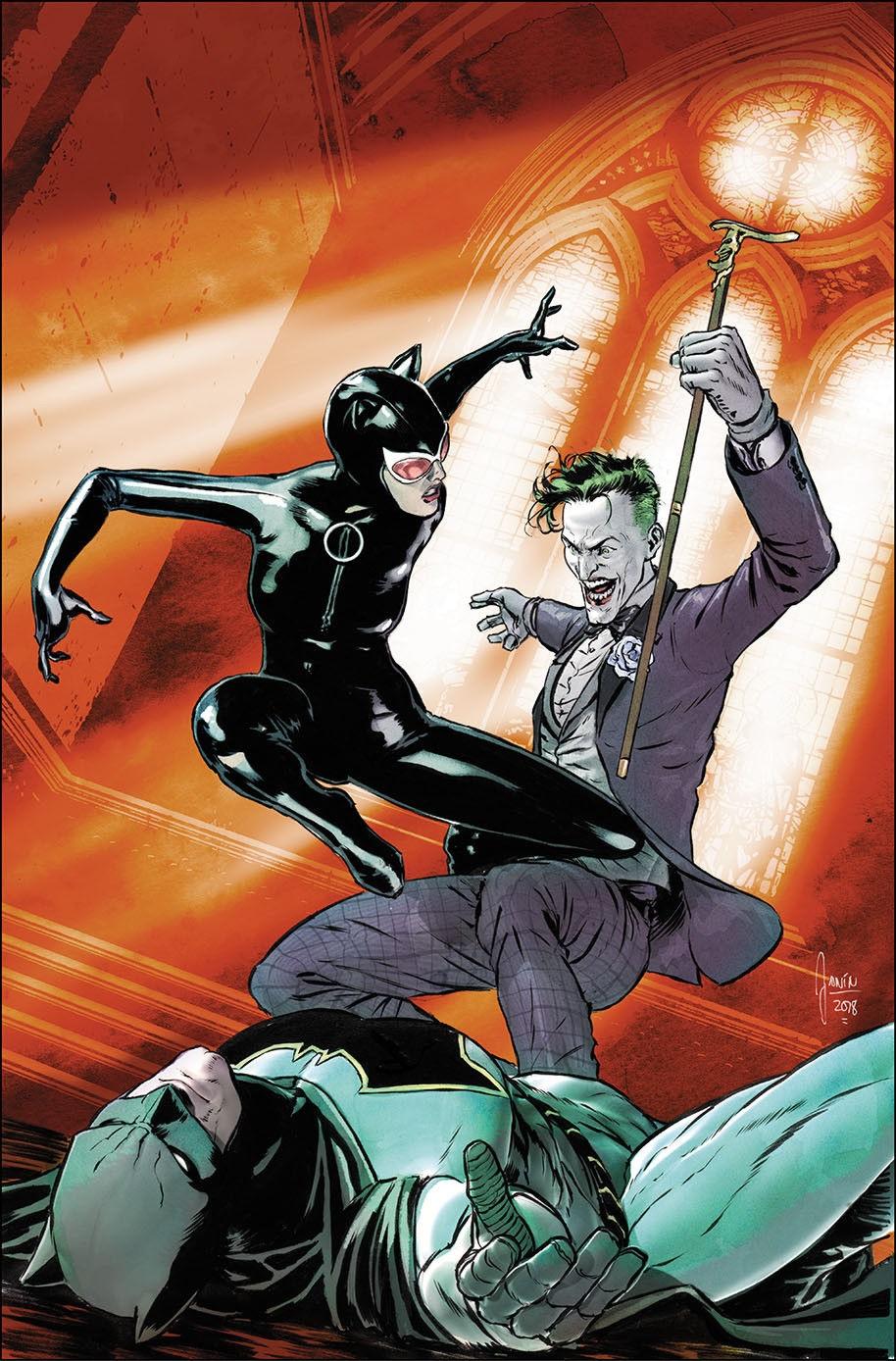 Batman Vol 3 49 Textless.jpg