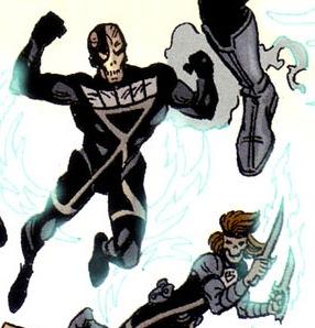Black Lantern Breach.jpg