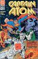 Captain Atom Vol 2 55