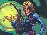 Huntress (Carol Danvers)