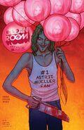 Clean Room Vol 1 14