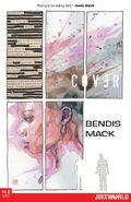 Cover Vol 1 2