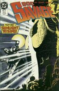 Doc Savage Vol 2 11