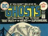 Ghosts Vol 1 36