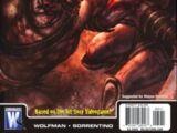 God of War Vol 1 5