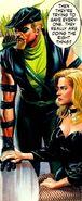 Green Arrow Justice 03