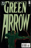 Green Arrow v.2 124