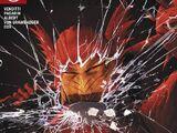 Hawkman Vol 5 22
