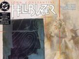 Hellblazer Vol 1 14